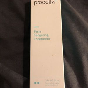 Other - Proactiv pore treatment. Brand new in box